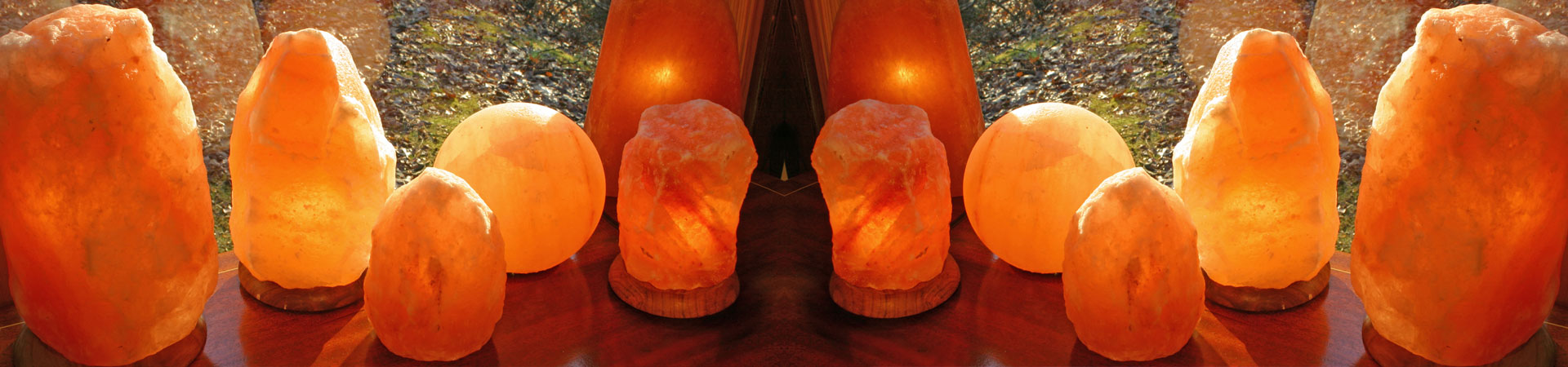 Ishka Himalayan Salt Lamps : Himalayan Natural Rock Salt Lamps Exporters Pakistan Salt