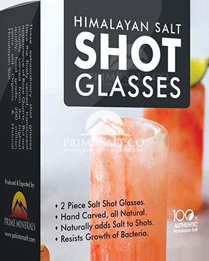 himalayan-salt-shot-glasses-box