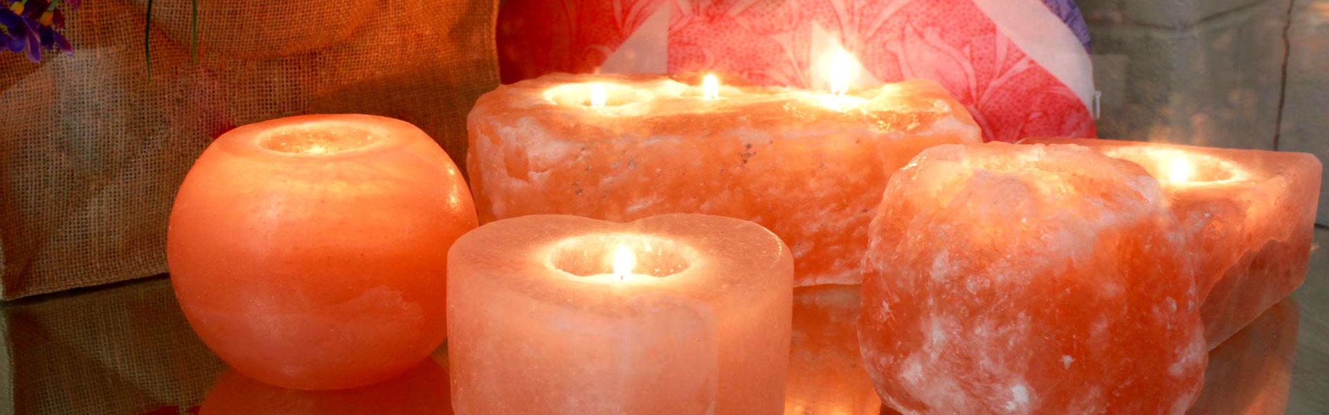 Himalayan Salt Lamps Manufacturer : Himalayan Rock Salt Exporters from Pakistan Prime Minerals Himalayan Rock Salt Lamps Suppliers