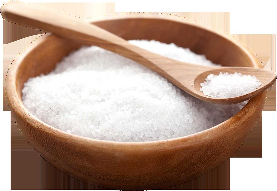 Himalayan Rock Salt Granules & Fine Food Grade