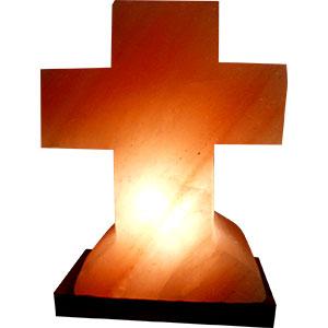 cross-shape