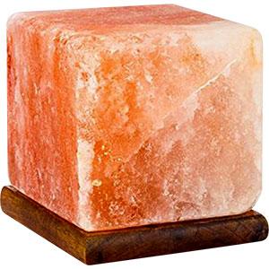 cube-shape