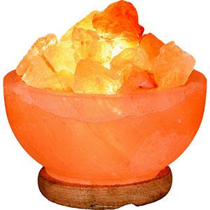 fire-bowl-shape