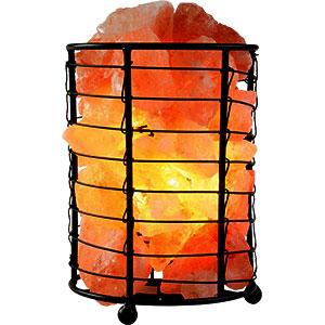 iron-basket-himalayan-salt-lamps-exporters