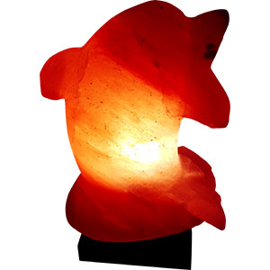 special-crafted-himalayan-salt-lamps-exporters