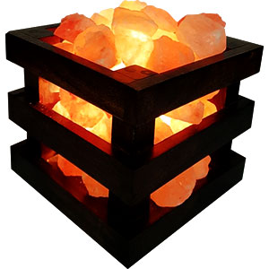 wooden-basket-himalayan-salt-lamps-exporters
