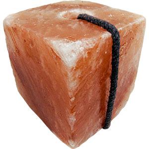 himalayan-rock-salt-animal-licks4