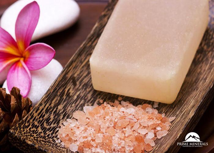 himalayan-rock-salt-spa-products-exporters
